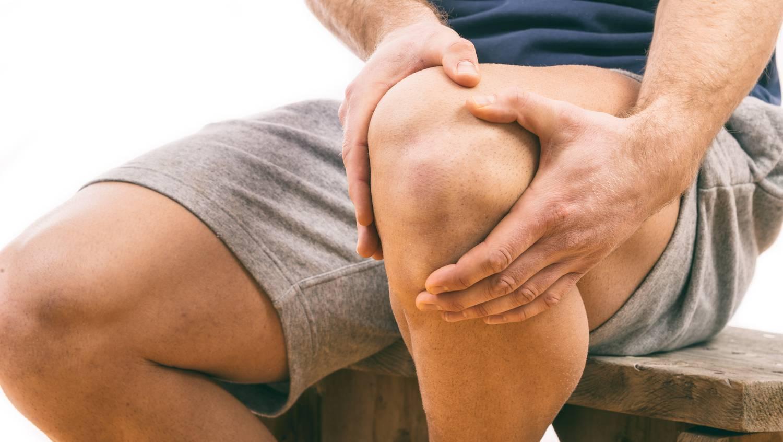 ujj fájdalom index ízület közös problémák okai