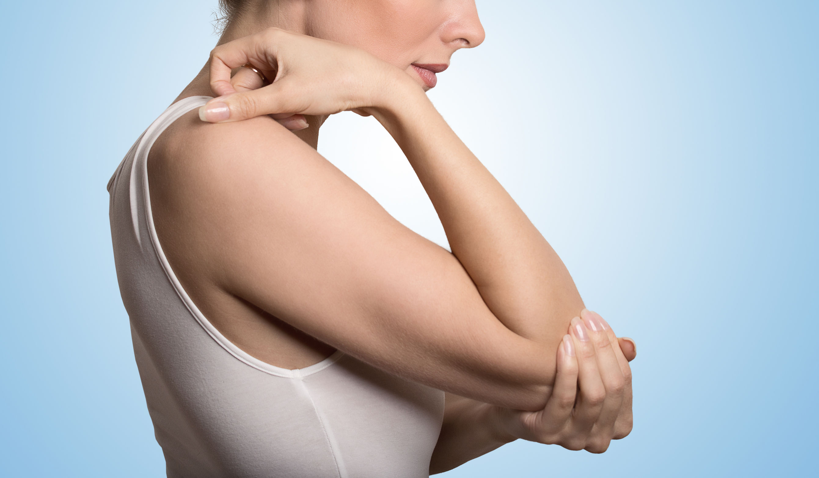 hogyan kell kezelni a duzzadt ízületet az ujján