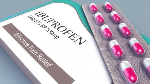 milyen gyógyszerek támogatják az ízületeket)