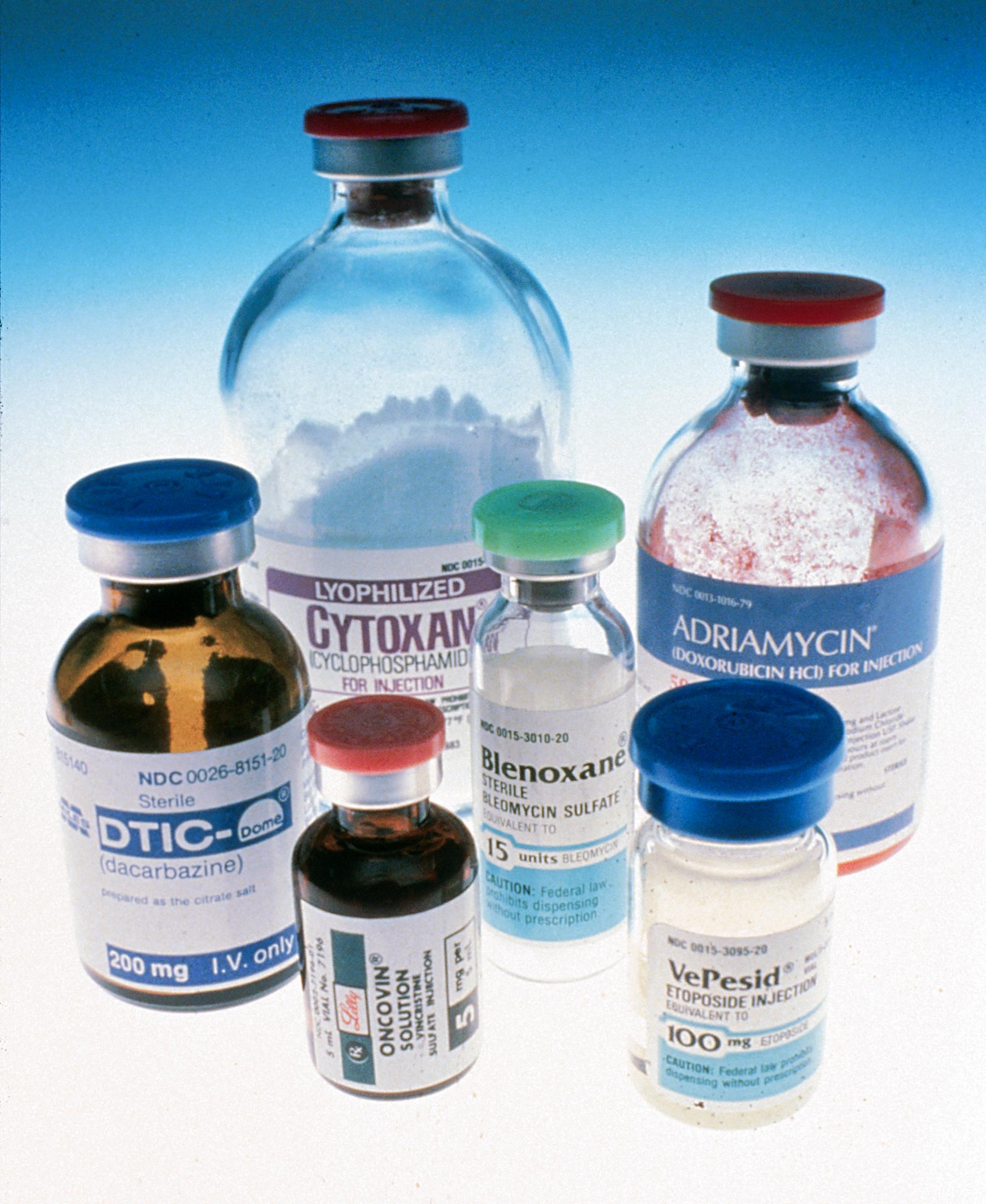 Új típusú fájdalomcsillapító medicina célpontok | Természet Világa