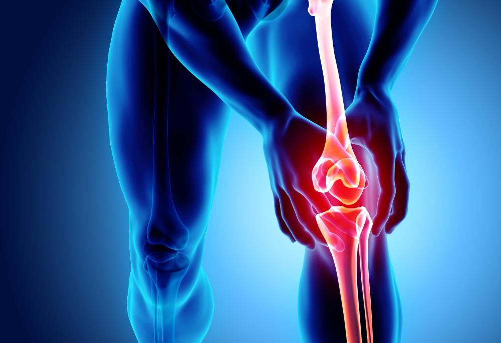 artrózis kezelési folyadék