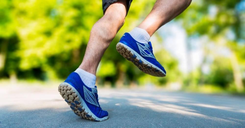ízületek és ínszalagok sérülése a sportolókban kenőcsök és dörzsölő fájdalom az ízületekben