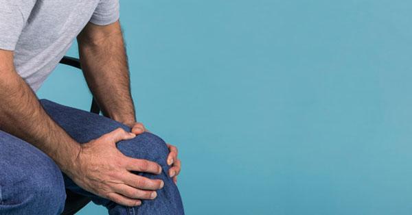 csípőízület enyhíti a fájdalmat