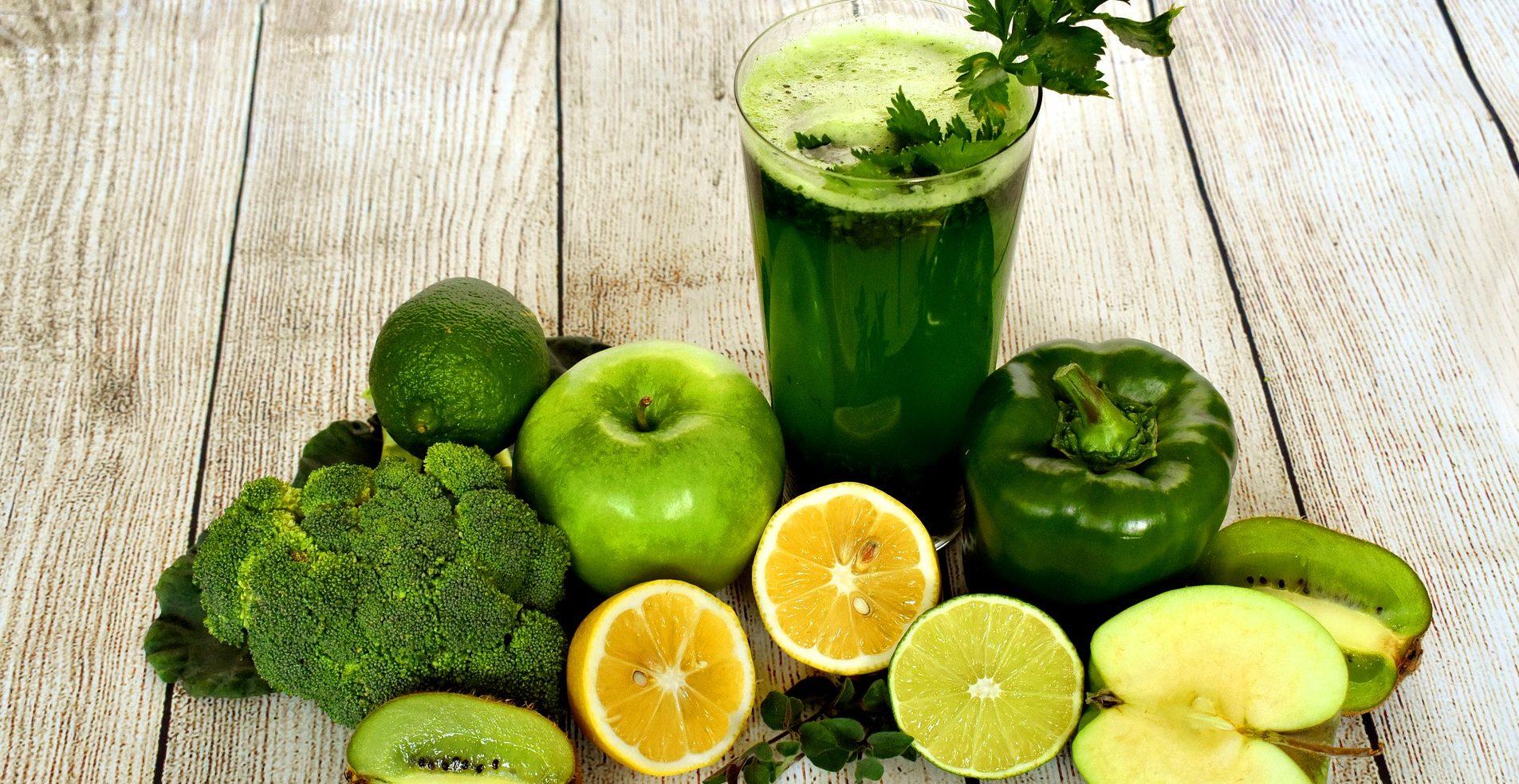 c vitamin izületi gyulladásra)