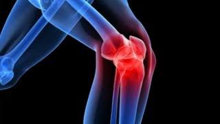 reflexológia az artrózis kezelésében