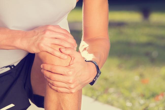 hatékony gyógyszer a térd artrózisának kezelésére)