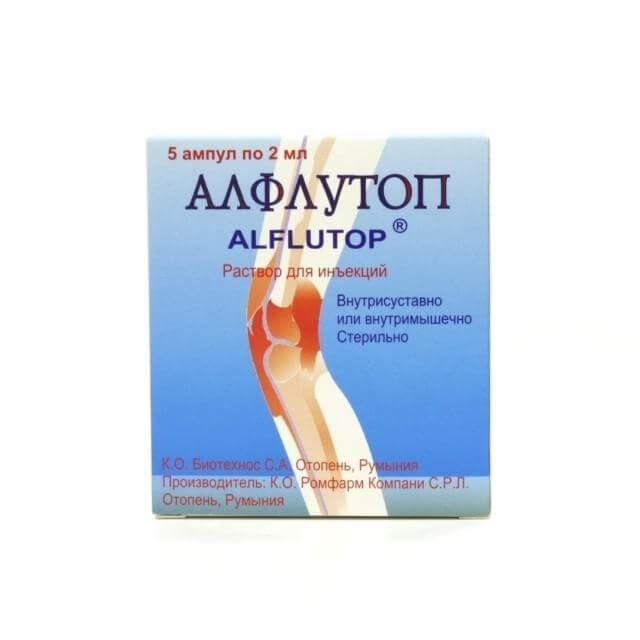 a vállízület artrózisos kezelése diprospannal)