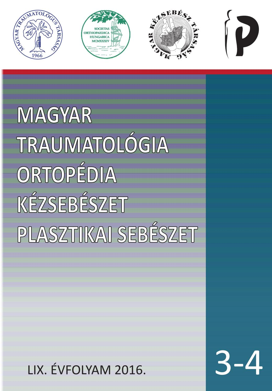 brachialis artrózist kezelnek)