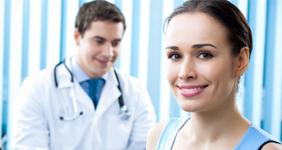 A kismedencei gyulladás tünetei, kezelése