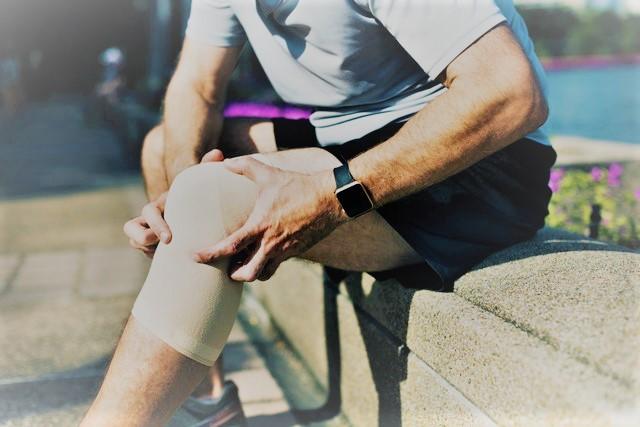 mozgás a csípőízületben artrózissal)