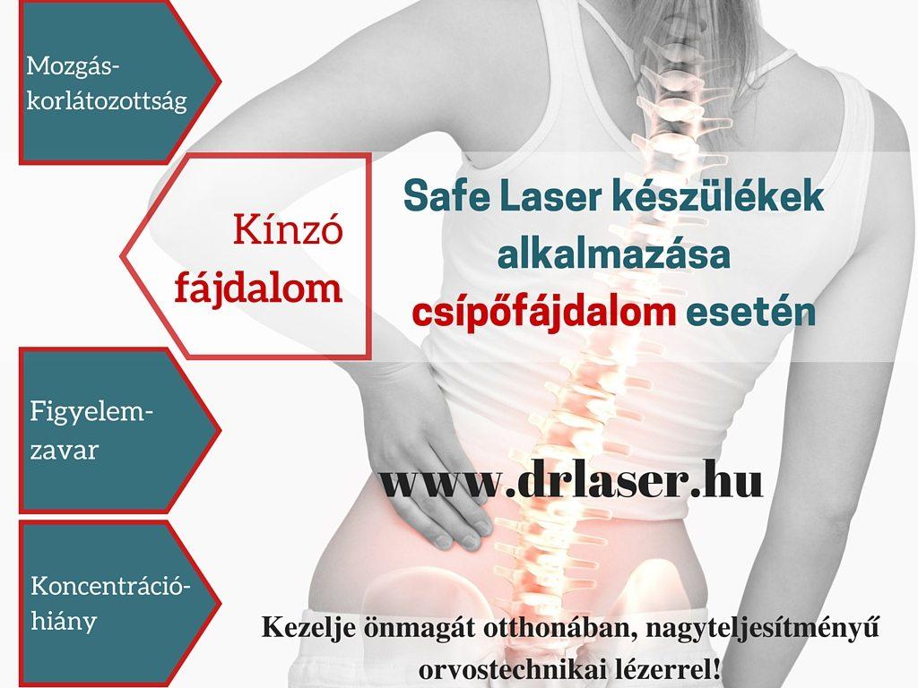 karbamid ízületi fájdalom harag és ízületi betegség