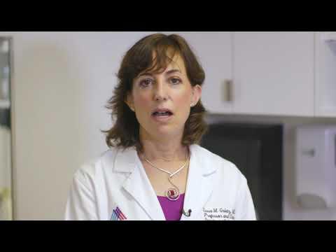 Mi a boka posztraumás artrózisa? - A betegség fő tünetei