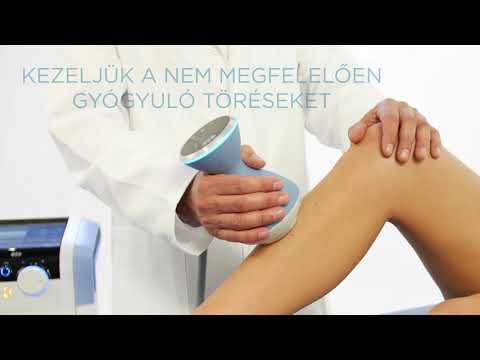 hogyan kezeljük a fájdalmat a láblábain)