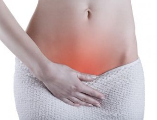 homeopátia a térd ízületi gyulladás kezelésében