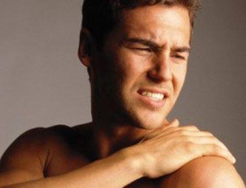 alacsony nyomású ízületi fájdalom fájdalom a lábak ízületeiben futás után