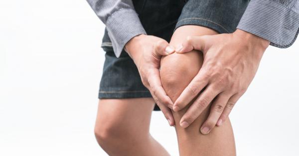 amit a sportolók használnak ízületi fájdalmakhoz)