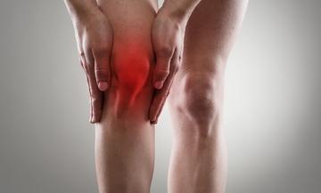 segít a paracetamol az ízületi fájdalmak kezelésében