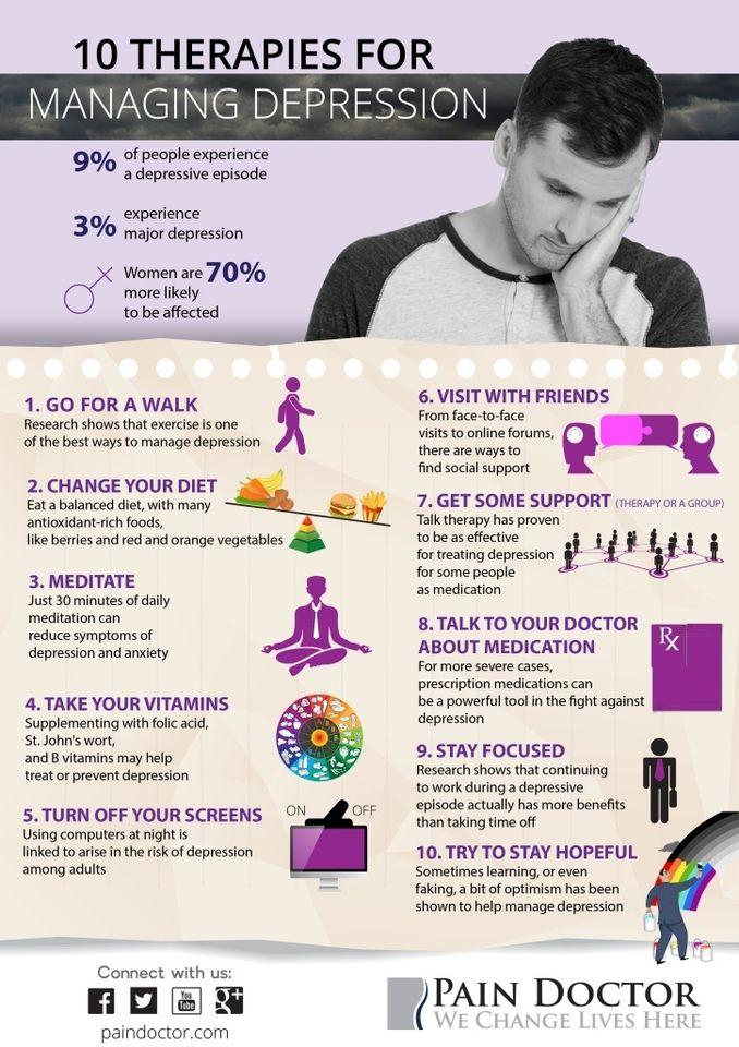hogyan kezelhető a rheumatoid arthritis otthon)