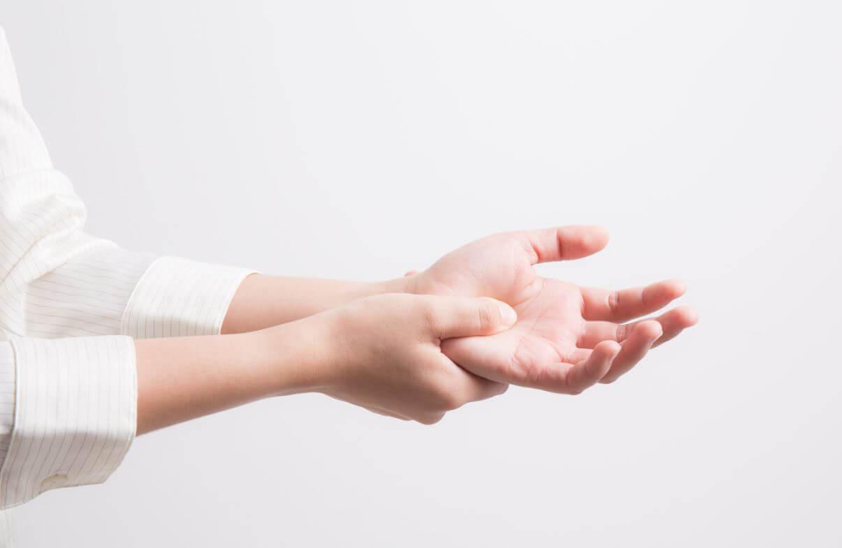 milyen vitaminokra van szükség ízületi fájdalmakhoz