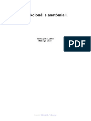 a csípőízület kezelésének deformáló osteochondroze)