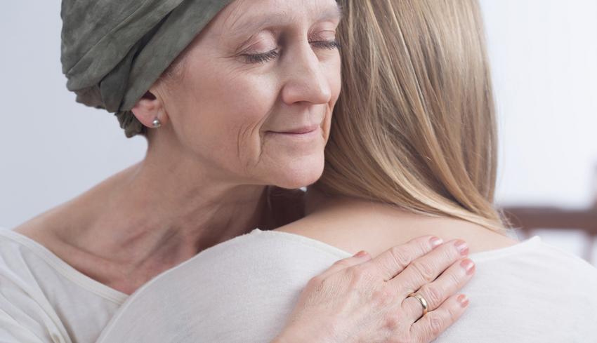 ízületi és izomfájdalom a kemoterápia során)
