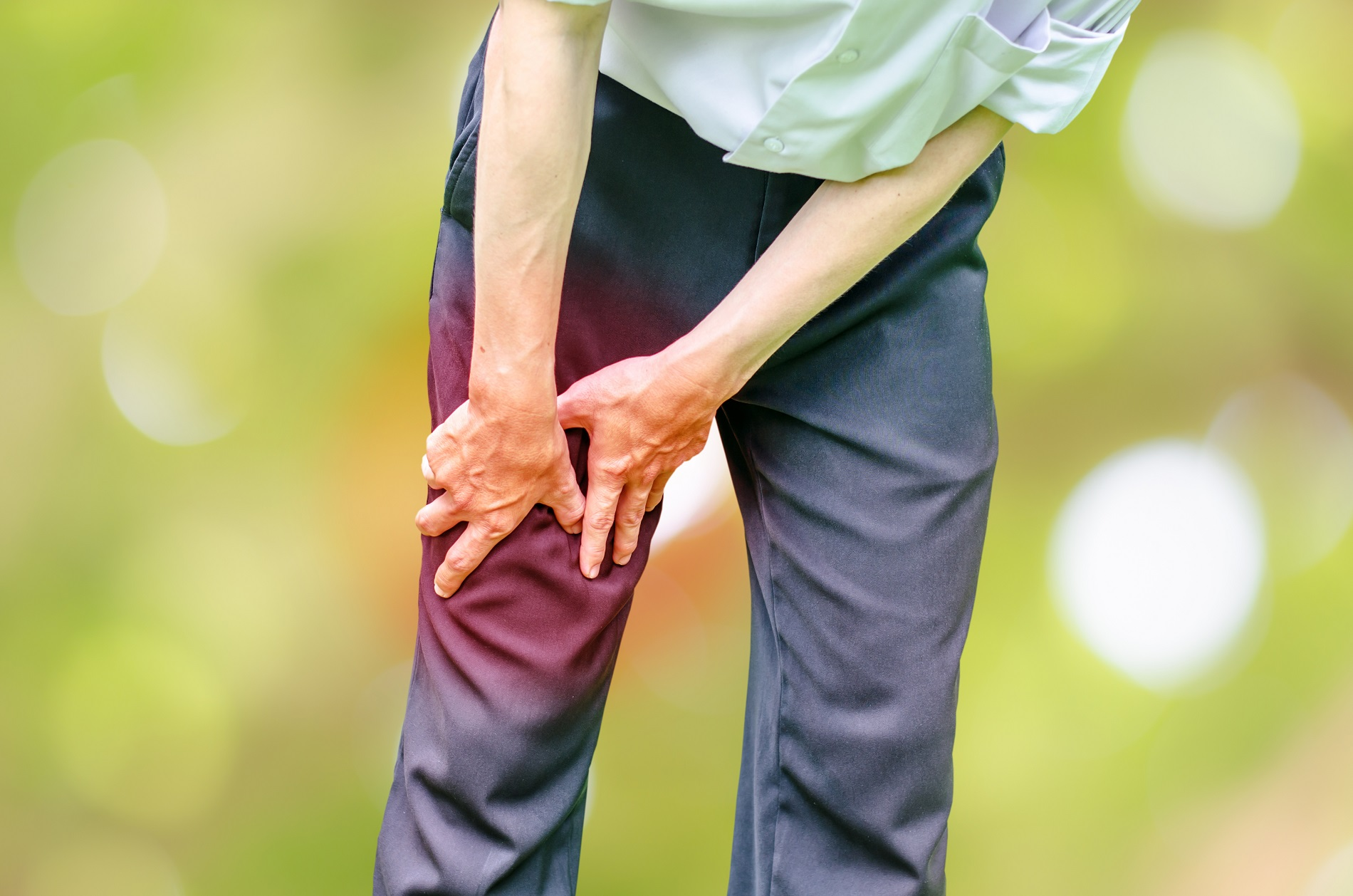 csípőzsír-artrózis ízületi mozgások rheumatoid arthritisben