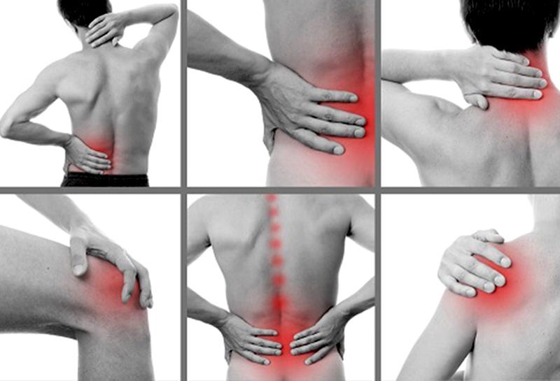 külső gyógymódok ízületi fájdalmakhoz