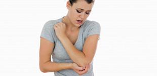 ízületi reiter-betegség