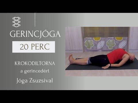 2. fokozatú osteoarthritis a térdízület következményeiről)
