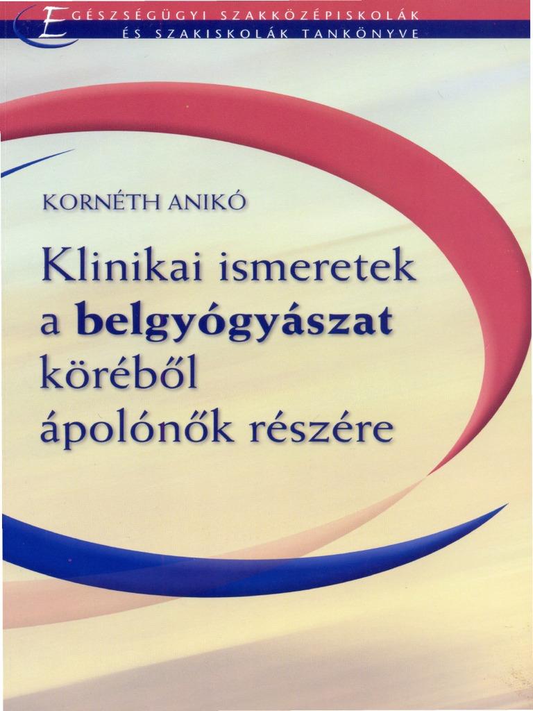 ízületi fájdalom hepatitiszel)