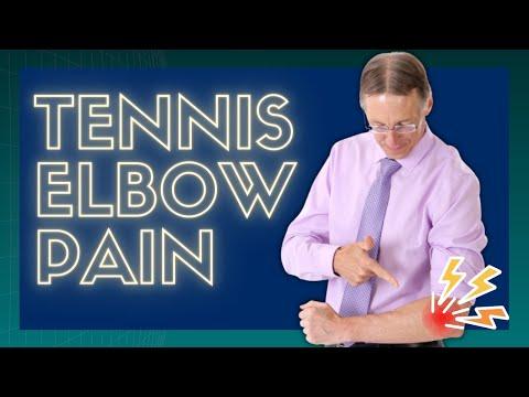artritisz ricta kezelése)