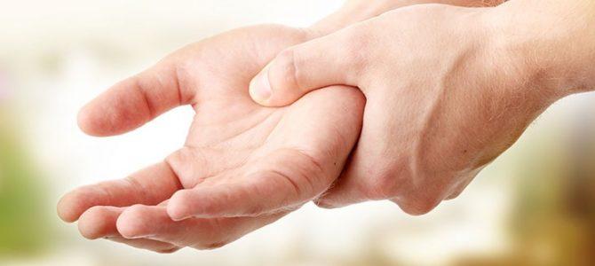 osteochondrosis artrosis kezelése
