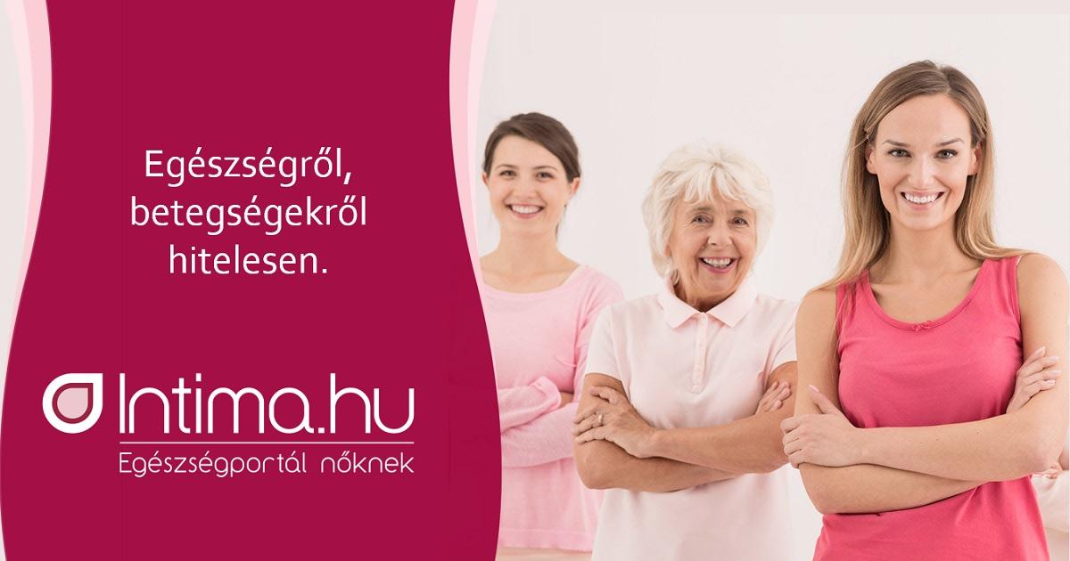 nők ureaplasma és ízületi betegségek)
