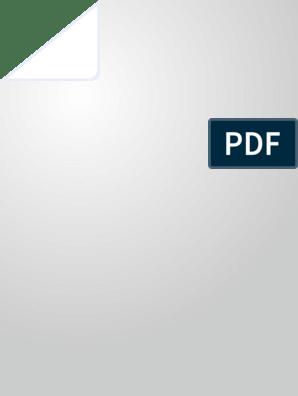 mi az a brachialis artrosis