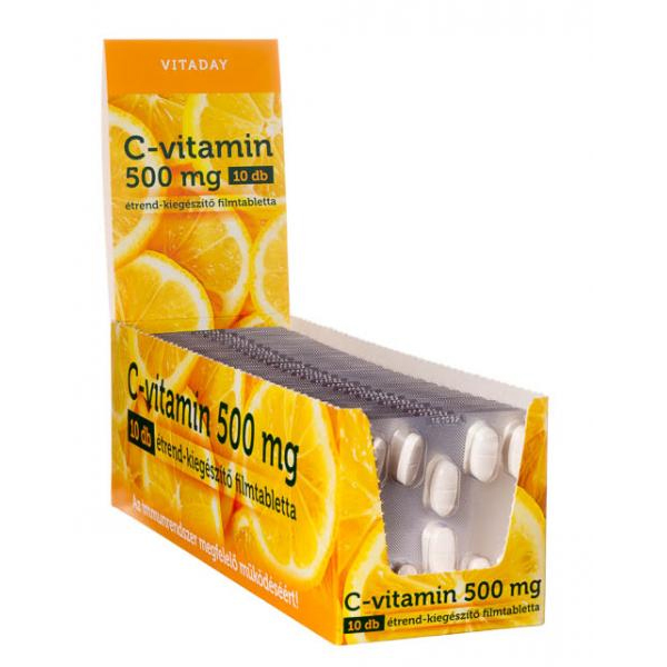 c-vitamin ízületek ártanak