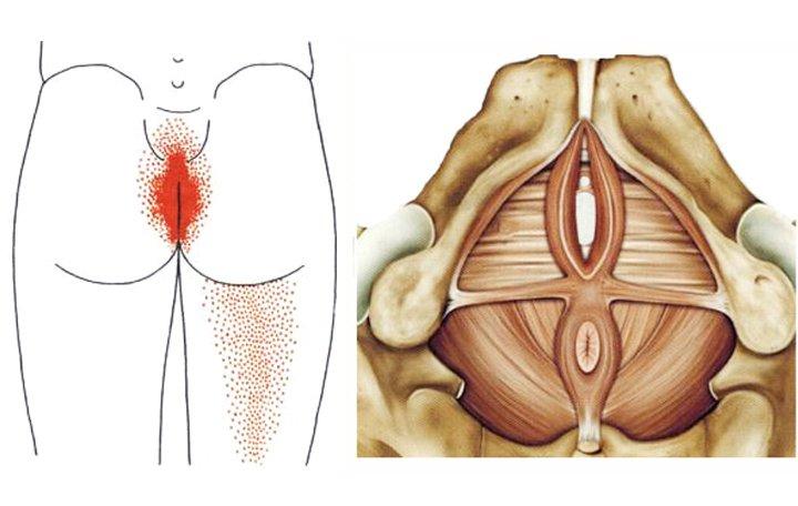 fájdalom az egyik lábán a metatarsális ízületekben