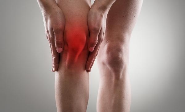 hogyan kezeljük a térd artrózisát)