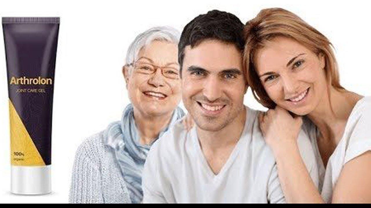 artrózis kezelés donoy vélemények