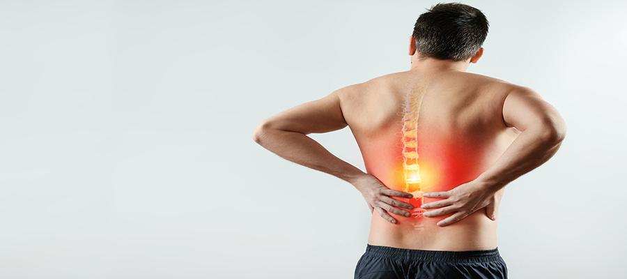 vállízület osteoarthrosis 2 fokos kezelése a ragasztók és ízületek legjobb készítményei