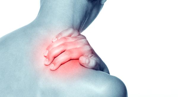 izületi fájdalom kezelése az ujjak ízületi gyulladásának tünetei és kezelése