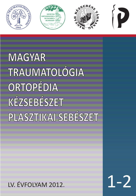 szakadt ligamentum a vállízület kezelésénél)