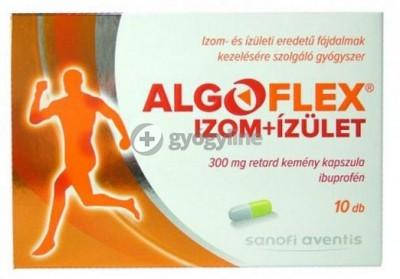gyulladásgátló gyógyszerek ízületi betegségekhez)