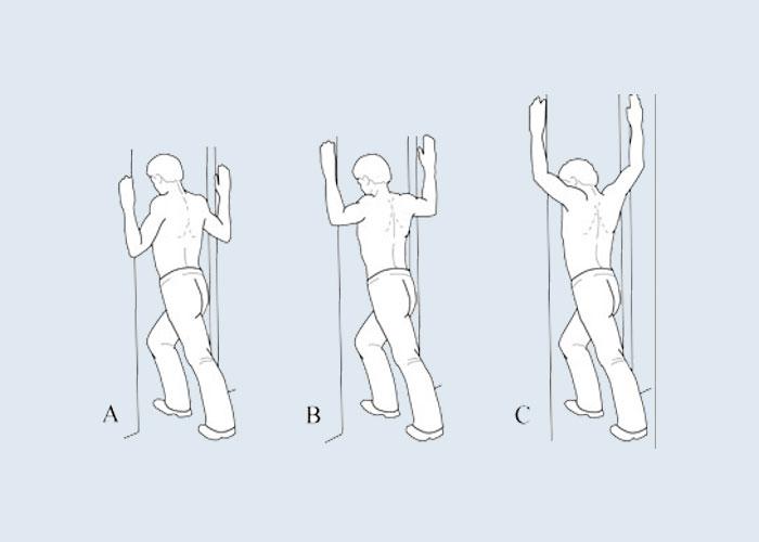 hogyan lehet enyhíteni a lábízület fájdalmát)