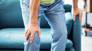 hogyan enyhíthető a karok ízületi fájdalma gyógyítson meg ízületi fájdalmakat