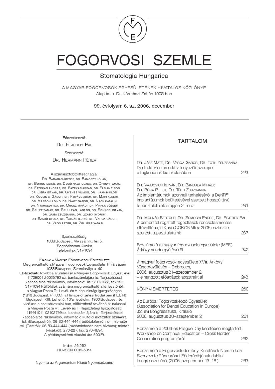 chondroitin listája a gyógyszerekről