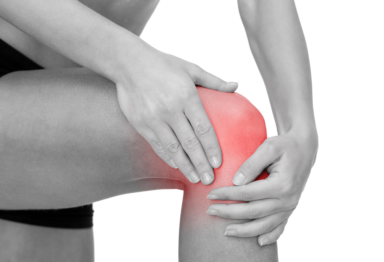 a végtagok nagy ízületeinek artrózisának komplex konzervatív kezelése