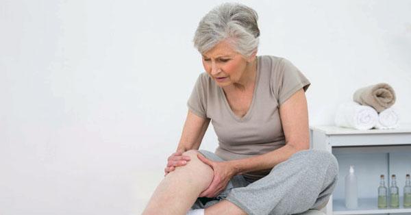 artrózisos kezelés tinktúrával)
