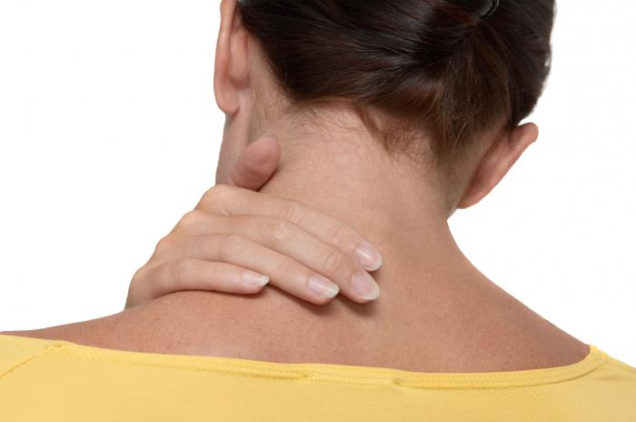 a térd-teraflex ízületi gyulladásának kezelése)