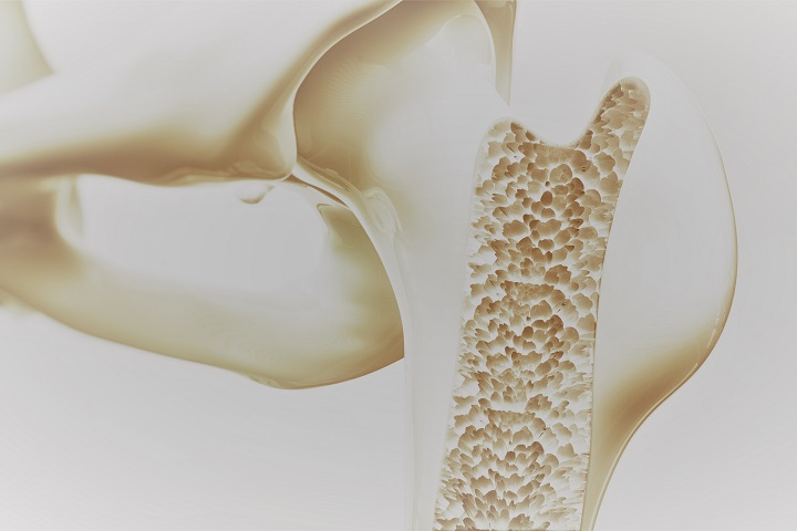 Mikor jelentkeznek a kemoterápia mellékhatásai?