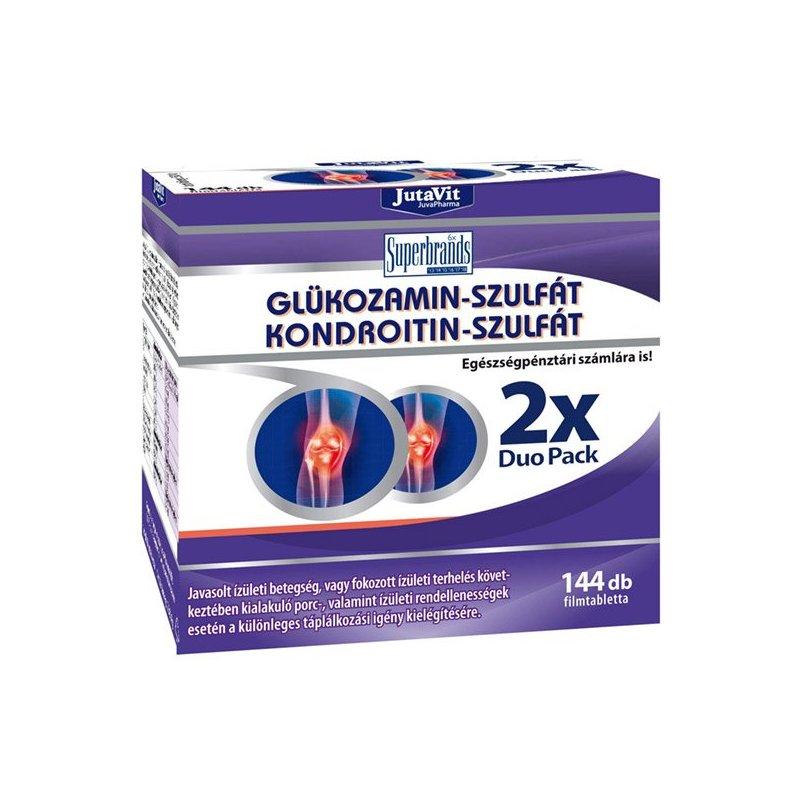 gyógynövény glükózamin-kondroitin rheumatoid arthritis, melyet az ízületek befolyásolnak
